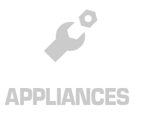 appliance repair stouffville