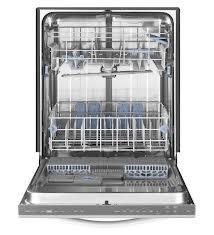 Dishwasher Repair Stouffville