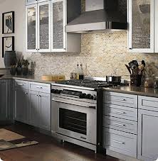 Kitchen Appliances Repair Stouffville