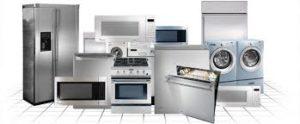Appliance Technician Stouffville
