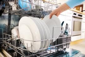 Dishwasher Technician Stouffville
